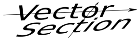 VectorSection